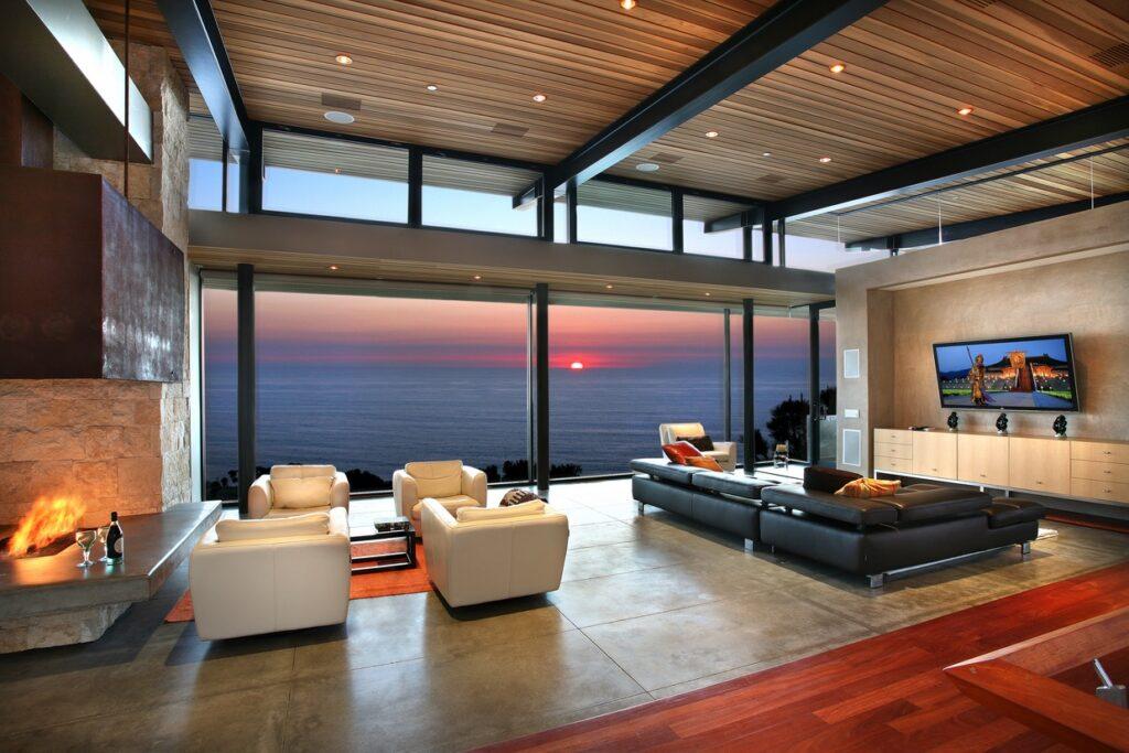 3 Living Room Home Interior Design Tips | Modern.Place
