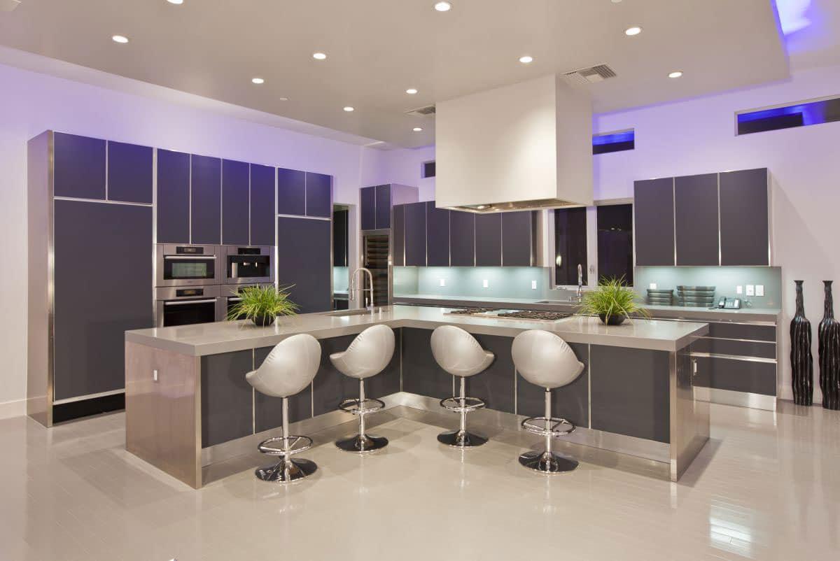 prev - Modern Lights For Kitchen