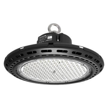 Commercial led lighting up to 50 off modernace 27 aloadofball Gallery