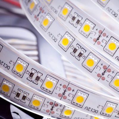 led-strip-5050-60-ok