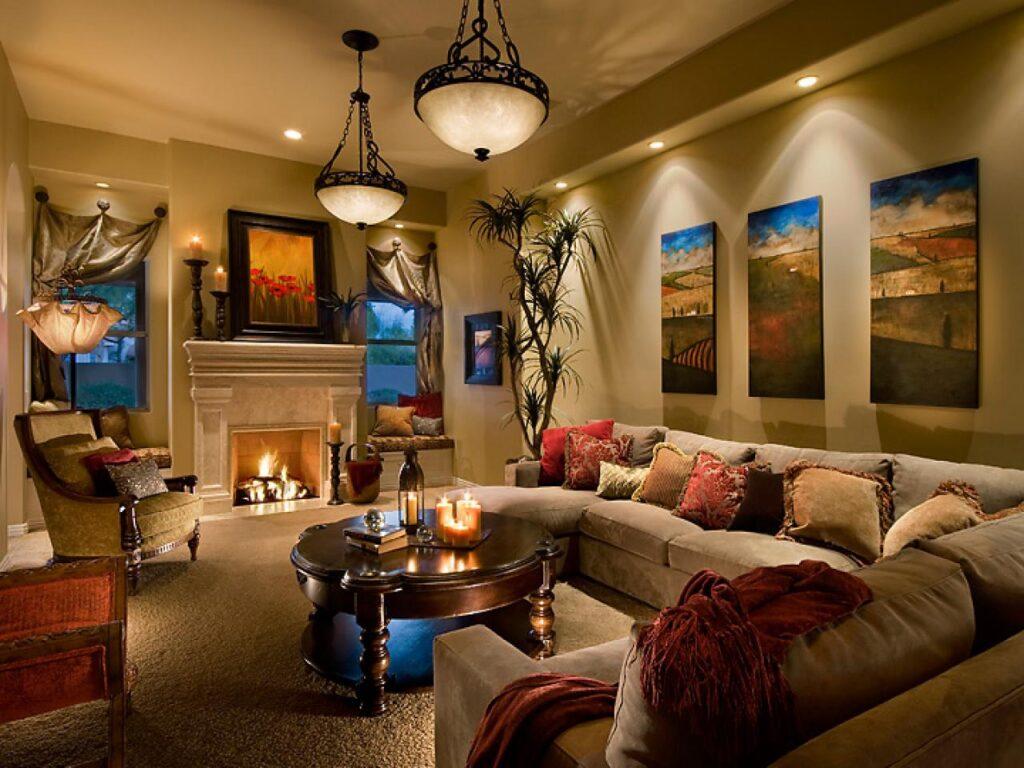 dp_bubier-beige-living-room_s4x3-jpg-rend-hgtvcom-1280-960