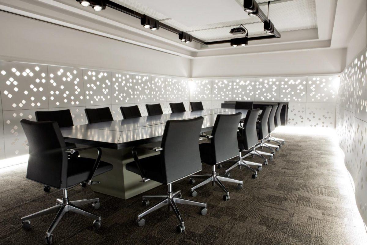 Modern Office Lighting How Lights