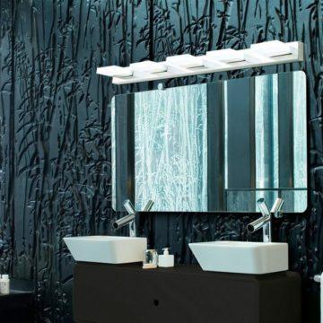 modern-bathroom-scene-fixture