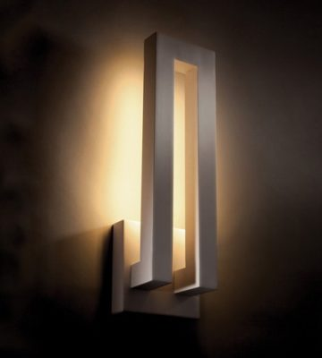 Modern Wall Light Fixtures 2
