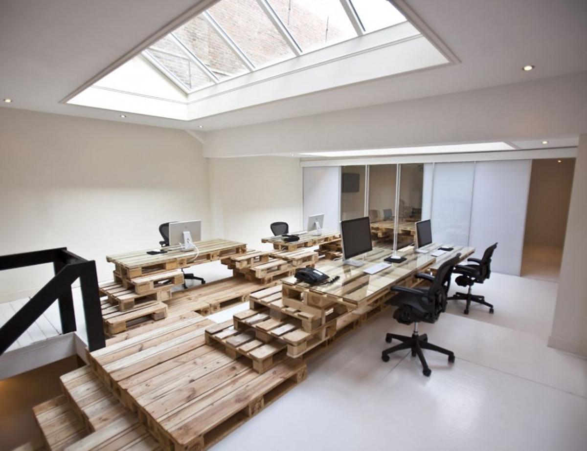 natural office lighting. prev natural office lighting