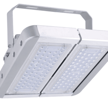 100-watt-flood-light