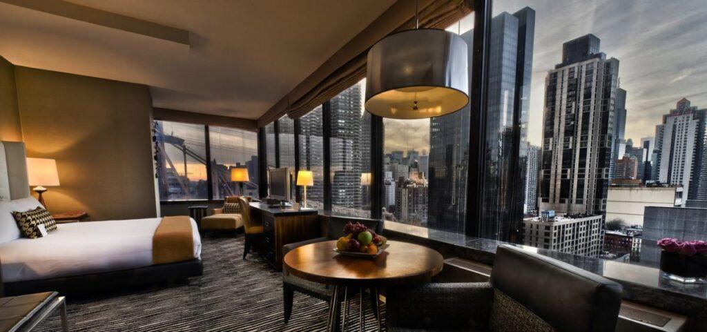 bentley-hotel-nyc-guestroom-lights