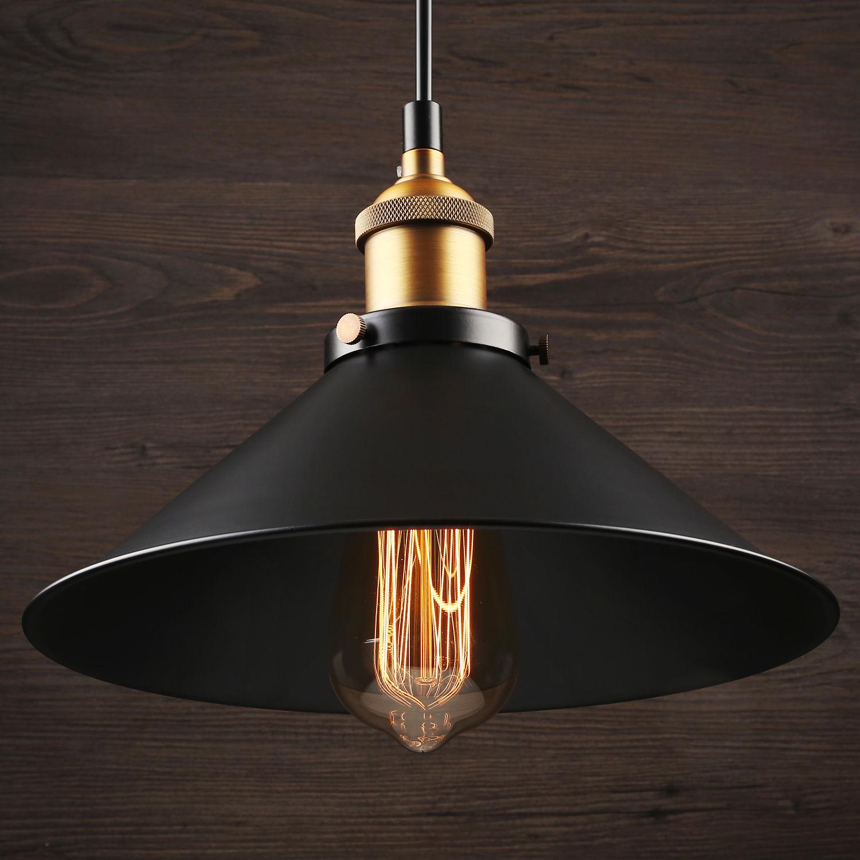 modern industrial pendant lighting. Lighting»Modern Industrial Pendant Light. Sale! Modern Lighting D