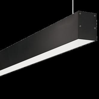Modern Lighting, Contemporary Light Fixtures   Modern.Place