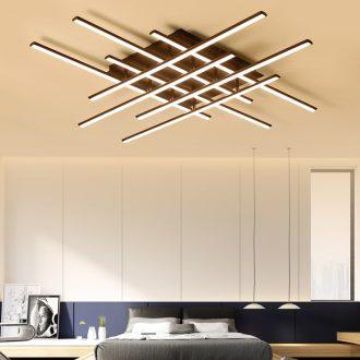 Modern Lighting, Contemporary Light Fixtures | Modern.Place
